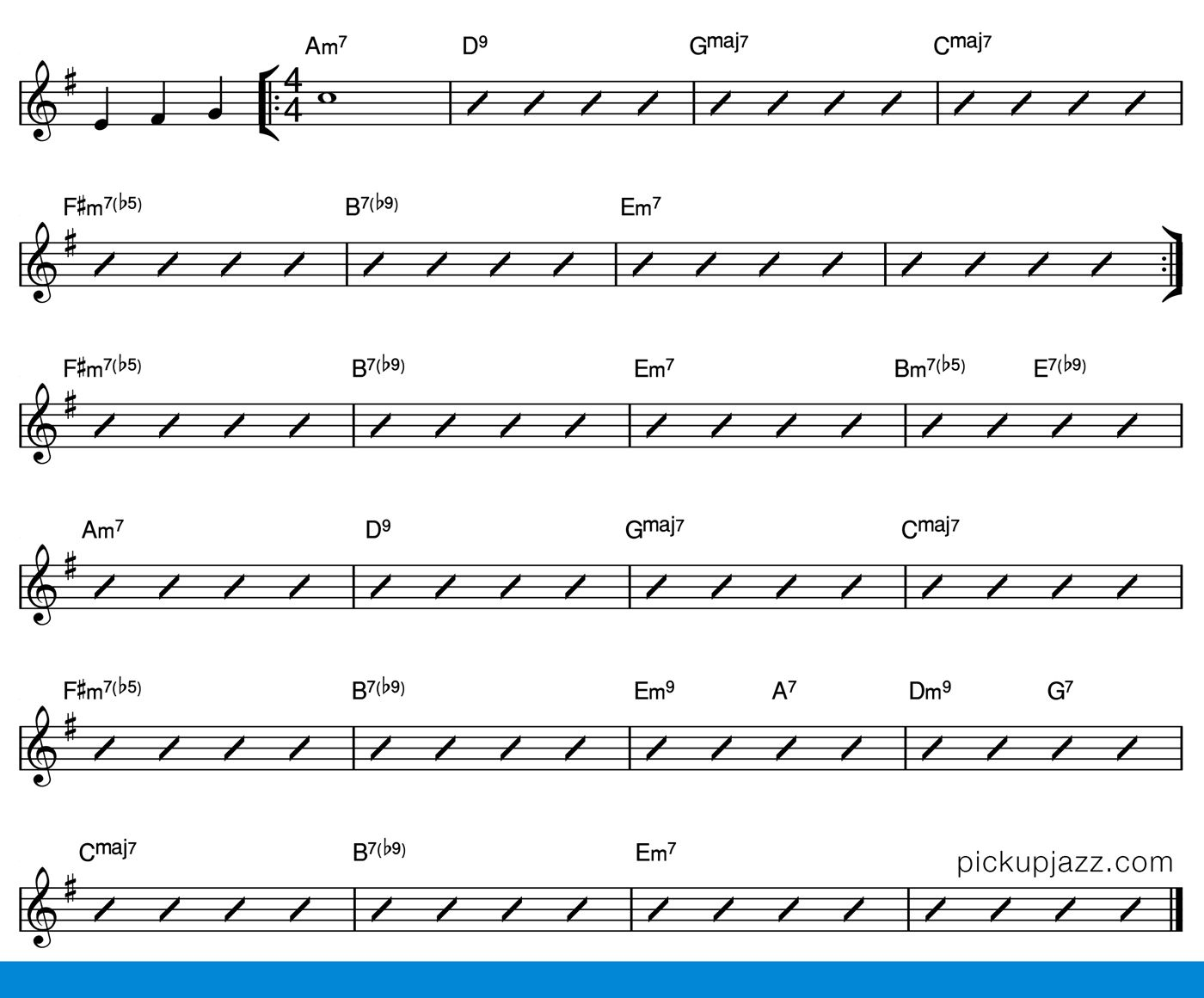 Dm9 guitar chord image collections guitar chords examples dm9 guitar chord gallery guitar chords examples dm9 guitar chord choice image guitar chords examples dm9 hexwebz Image collections