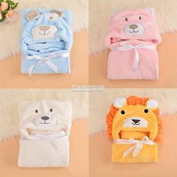 Resultado de imagen para ropa de bebe recien nacido para niña ...