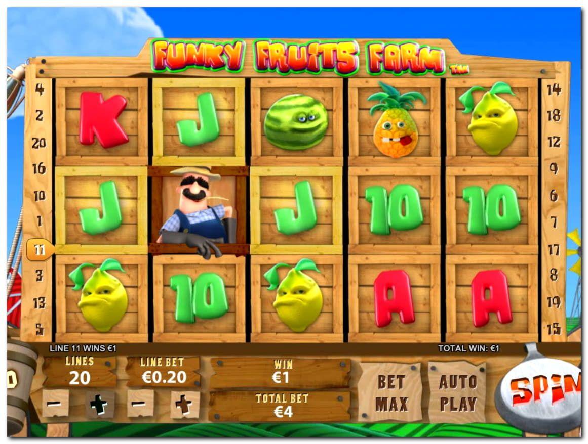 Online Slot Tournament Freeroll