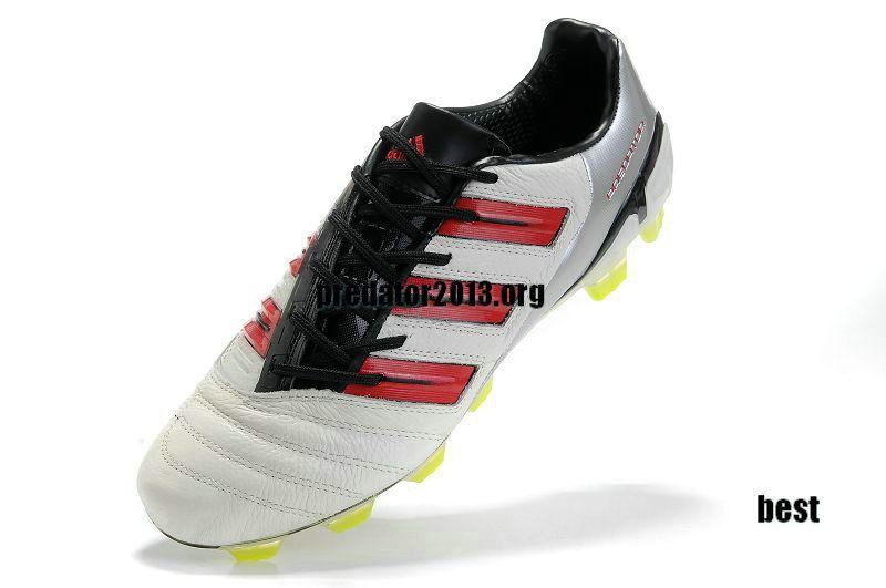 581806b8fe fashion ~. Adidas PredadorAmor NegroPreto AvermelhadoTrxChuteirasChuteiras