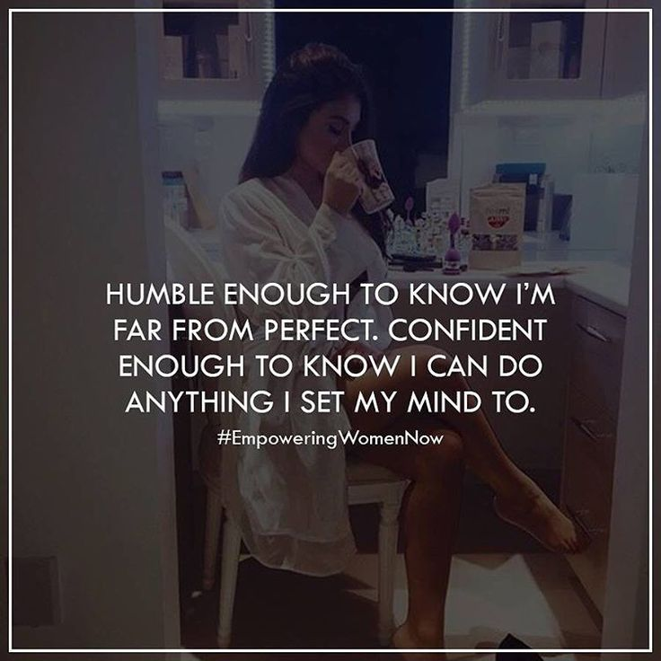1000 Empowering Women Quotes On Pinterest Women Empowerment Quotes Woman Quotes And Empowering Quotes Empowerment Quotes Inspirational Quotes Babe Quotes