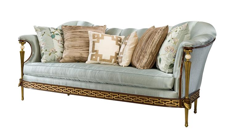 14++ Living room furniture png information