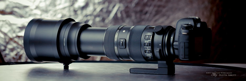 Sigma 150 600mm F 5 6 3 Dg Os Hsm Sport Review Dslr Lenses Sigma Sports