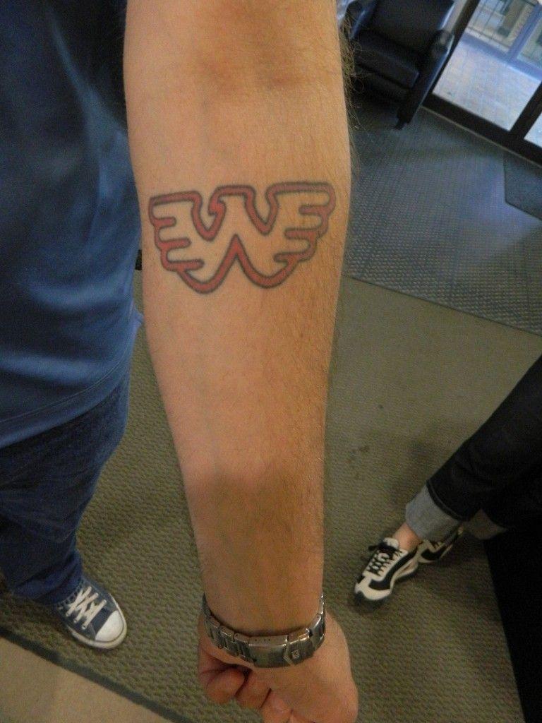 40 Inspirational Creative Tattoo Ideas For Men And Women Tattoo