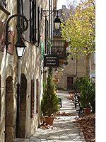 Plus Beaux Villages Du Var : beaux, villages, Bienvenue, Provence, France,, Provence,, South, France