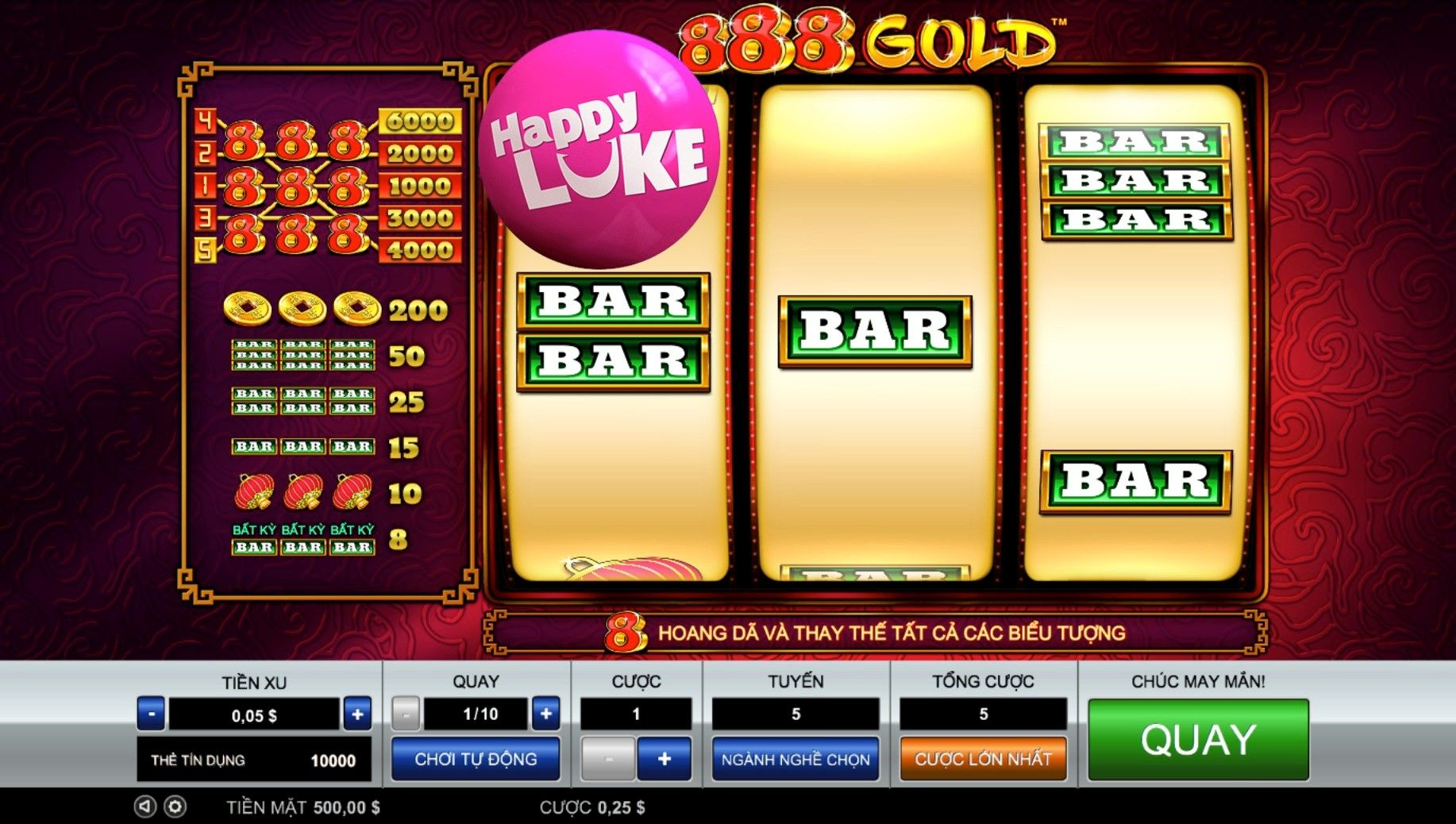Margaritaville casino biloxi ms employment
