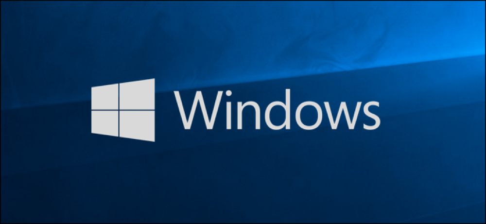 How To Change The Screen Resolution In Windows 10 Windows Windows 10 Using Windows 10