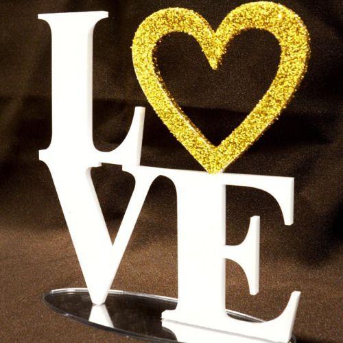 Resultado de imagem para palavra LOVE tumblr