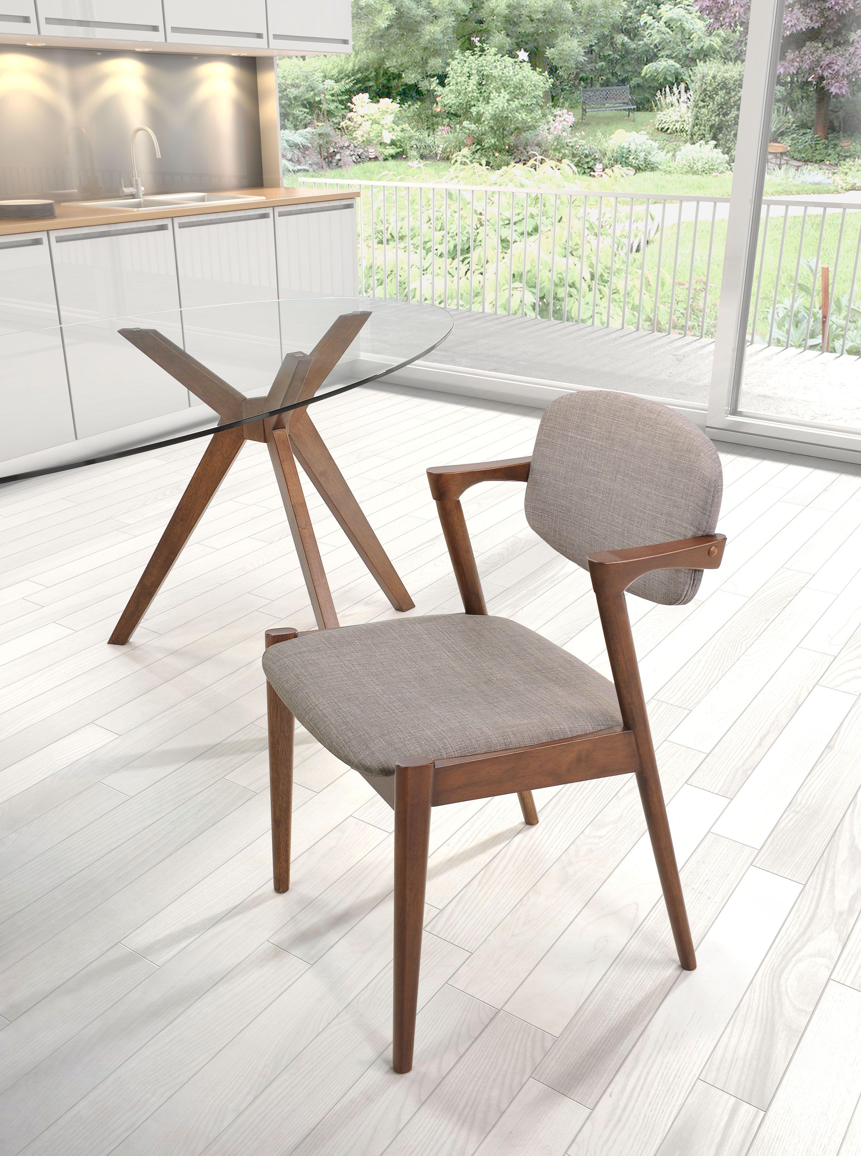 31+ Dining stool set Inspiration