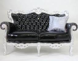 Afbeeldingsresultaat voor barok slaapkamer ideeen | Baroque Style ...
