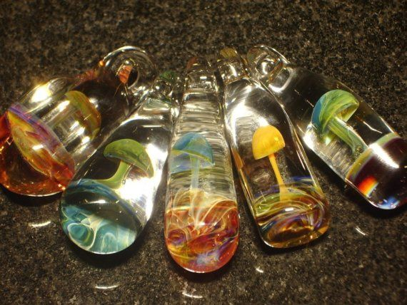 Wholesale 5 glass mushroom pendants by saylesjodi on etsy 4500 wholesale 5 glass mushroom pendants by saylesjodi on etsy 4500 mozeypictures Images
