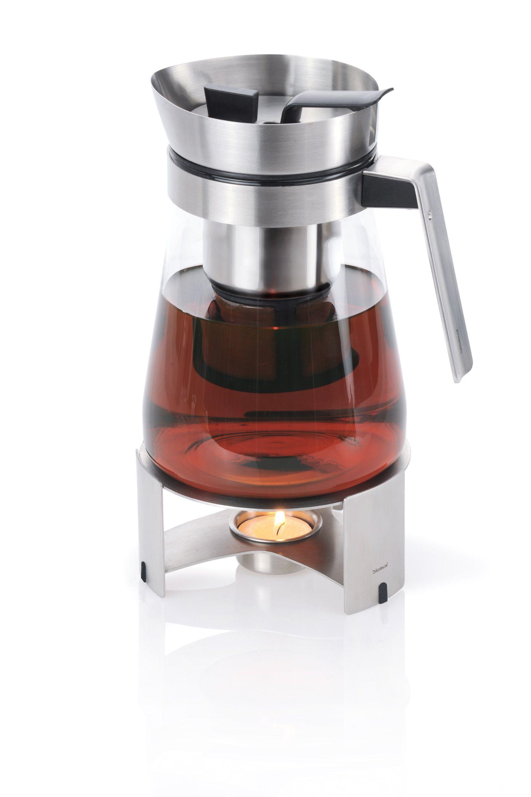 32+ Vietnam drip coffee set inspirations