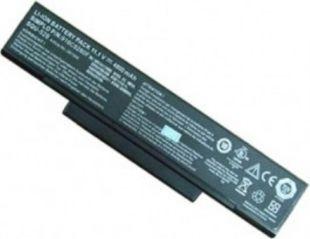 Batterie ordinateur portable Belinea 2100G 4000 4200G 4250G 4260G 4500GF 5100G