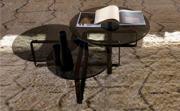 fendi casa columbus | tables | pinterest | tables