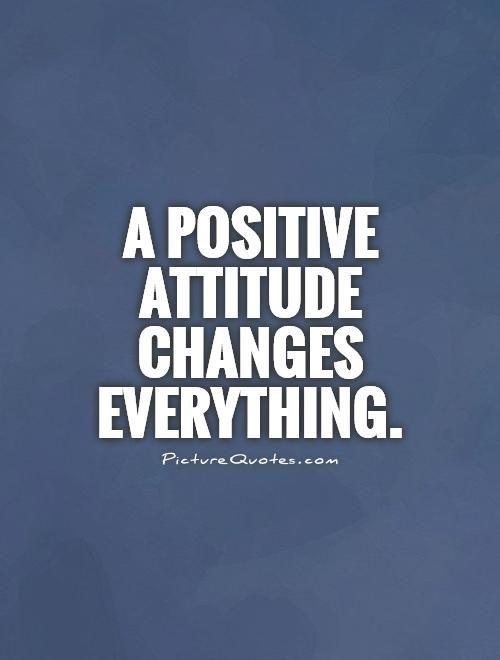 Positive Motivation Roller Derby Quotes Pinterest Quotes