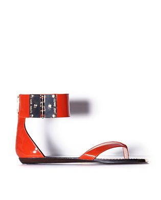 7d1b6ad2e9b vince camuto kastern manderin these are screaming summer. i love the color  orange all of a sudden too!