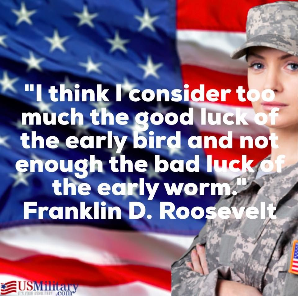 Pin by on Military Quotes Military quotes