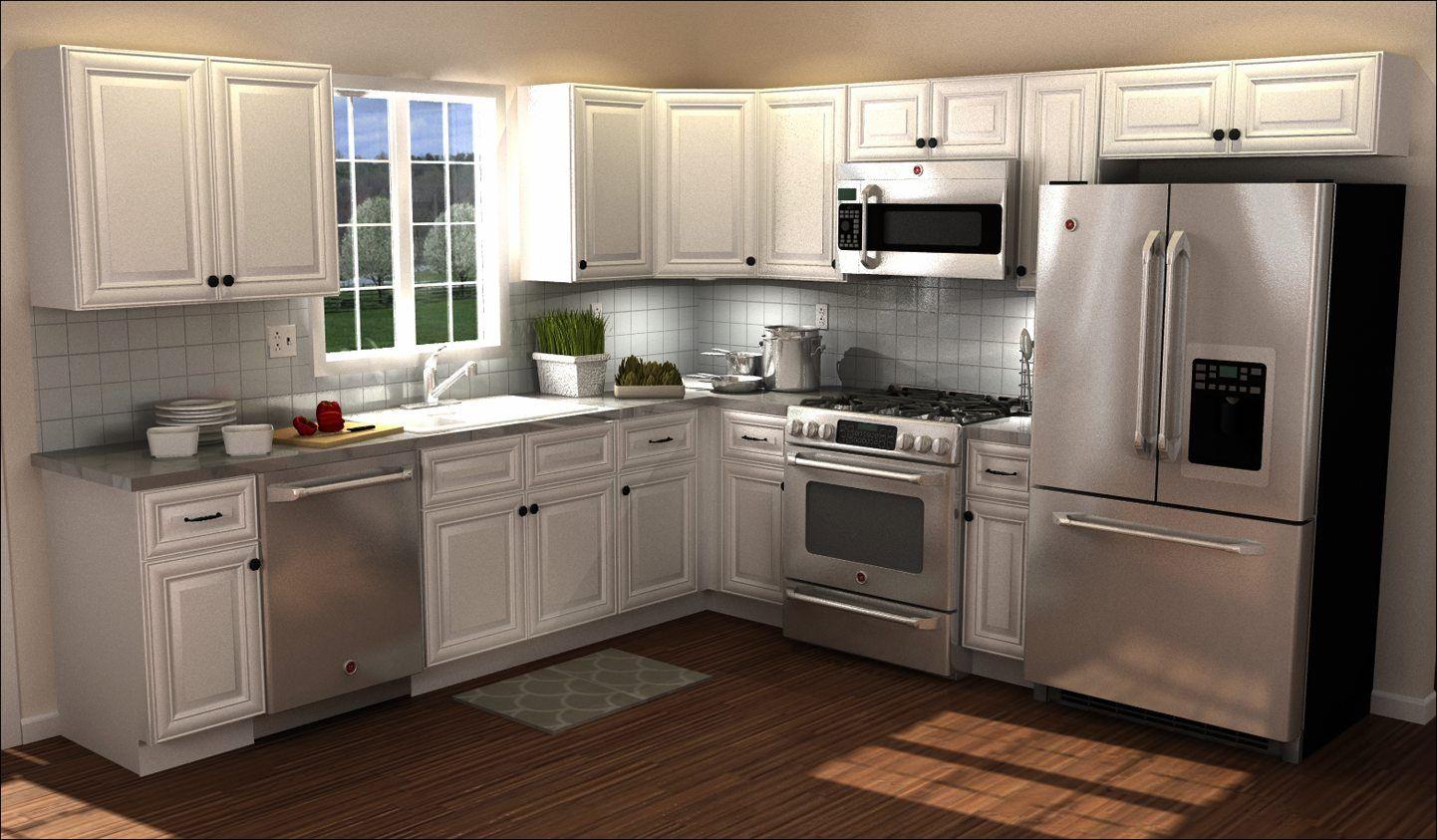 home decorators collection superb 10x10 kitchen design 6 kitchen remodel small kitchen on i kitchen remodel id=78354
