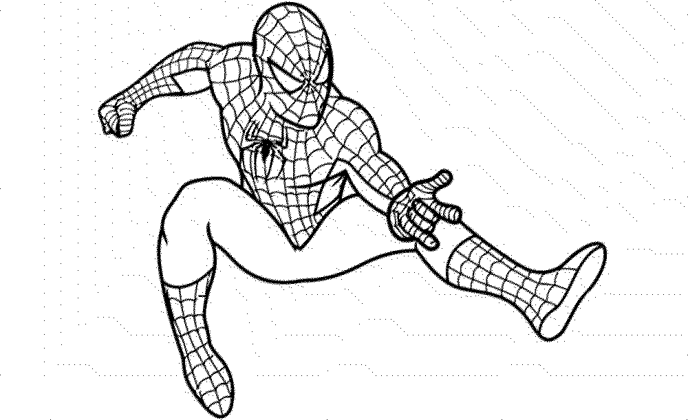 Spiderman Coloring Pages Paint Printable Kids Colouring Pages Spiderman Coloring Hulk Coloring Pages Avengers Coloring Pages