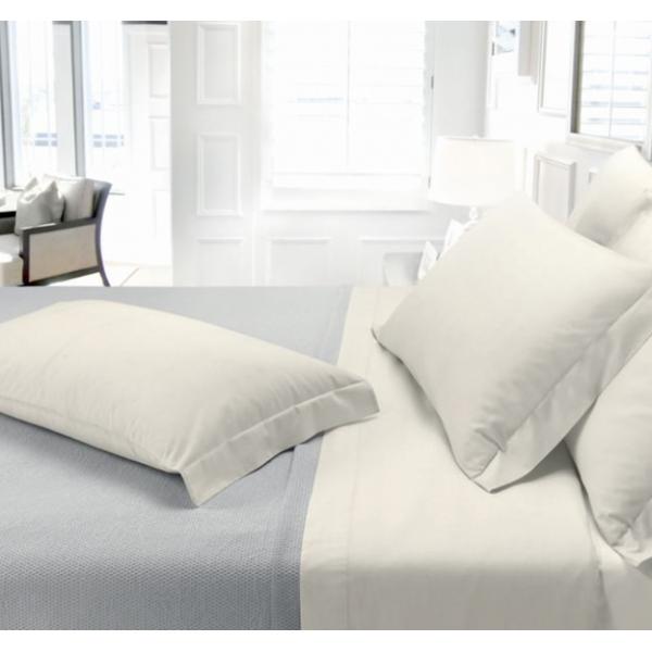 camere da letto rapporto qualità prezzo
