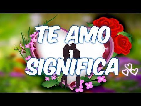 Gracias Mi Amor Frases De Amor Para Dedicar Poemas De Amor Versos