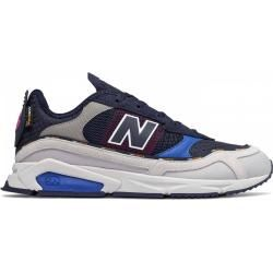 Photo of New Balance X-Racer Unisex Sneaker grau New Balance