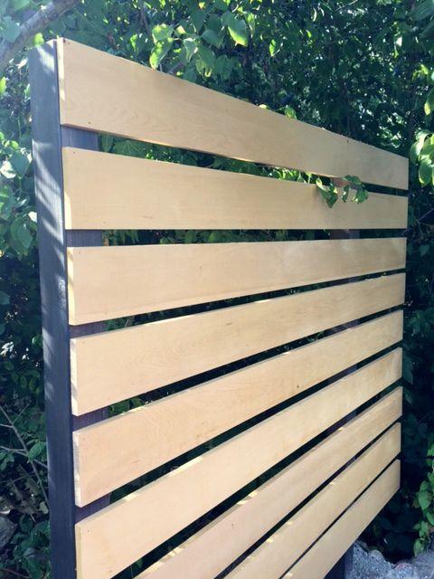 Best Alaskan Yellow Cedar Building Materials Cedar Cedar 640 x 480