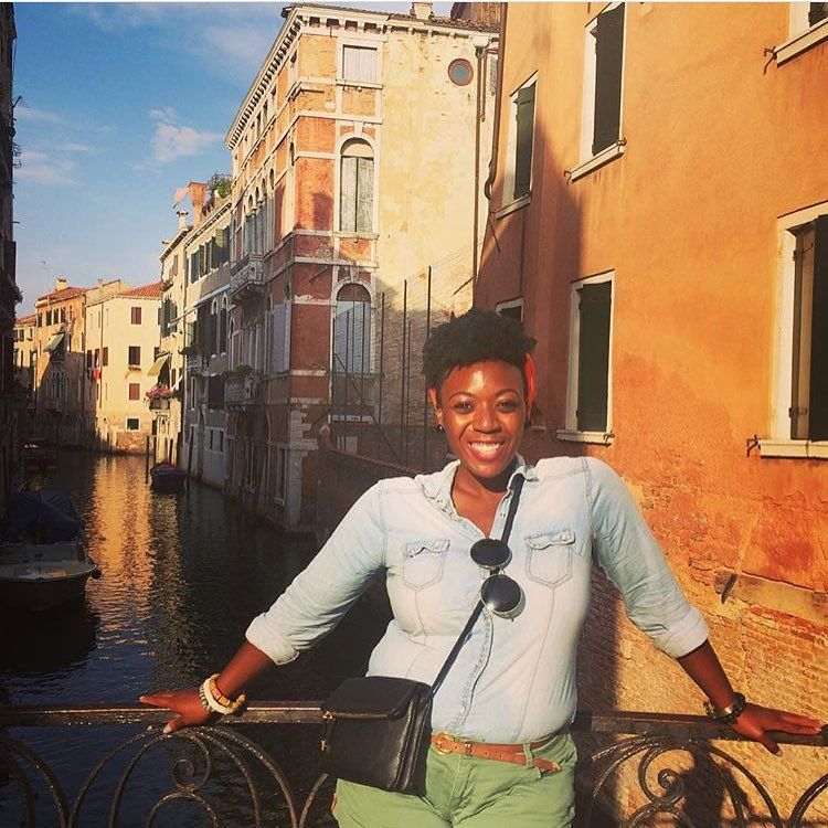 Seven Black traveler accounts you should be following on Instagram |  New York Amsterdam News: The new Black view