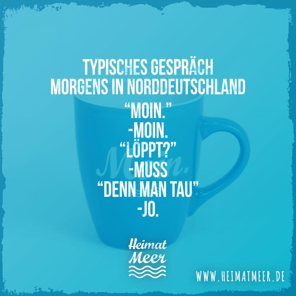 Typisch norddeutsch mee h r spr che zitate vom - Hamburg zitate ...