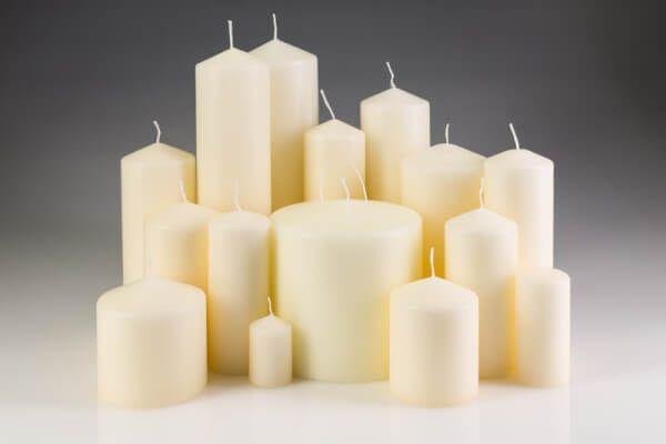 Scented Candles Bulk Uk Di 2020