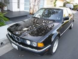 Pin By Ron Barber On Bmw Service Manual Bmw Bmw 7 Series Repair Manuals