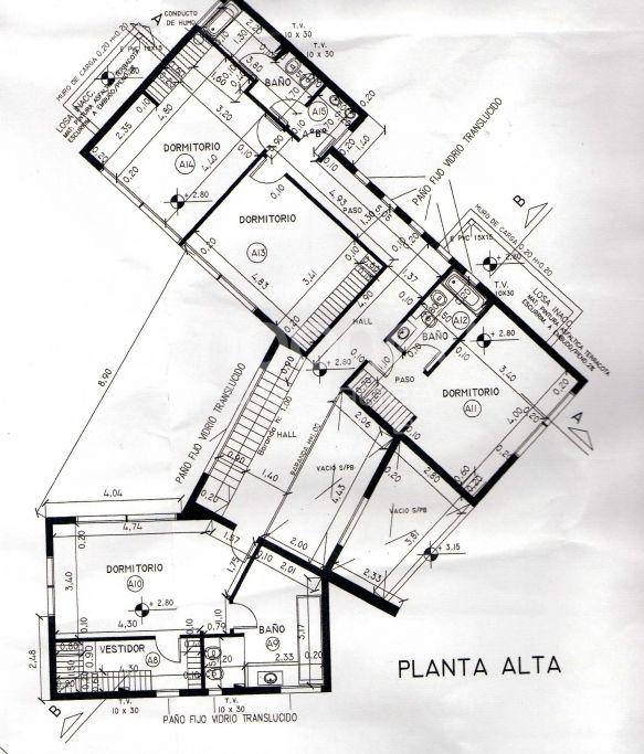 Casas en cul de sac buscar con google home house for Cul de sac house plans