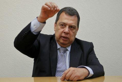 Como ocurre con la mayoría de los países del mundo, en México los políticos no se escapan del peso de la Justicia o la presión mediática por culpa de la corrupción