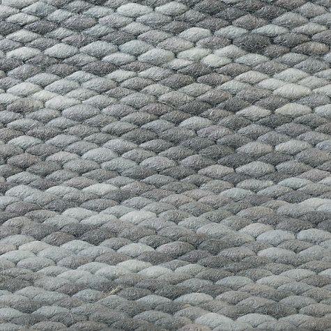 John Lewis Pinto Flat Weave Rug Online At Johnlewis Com