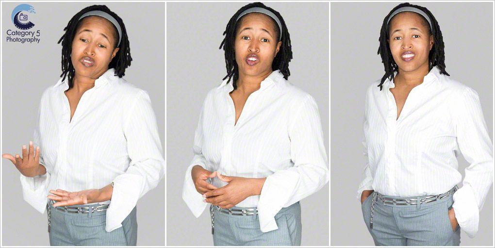 Atlanta headshot photographer photographer headshots