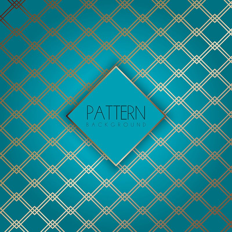 Elegant Pattern Background 1802 Background Abstract Pattern Png