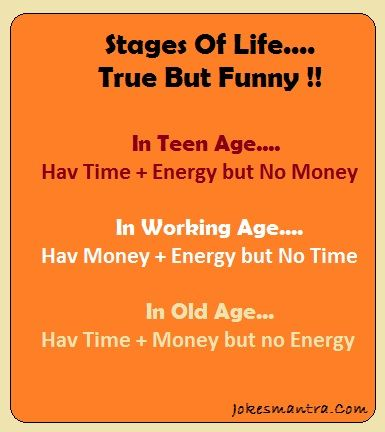 Funny Quotes About Life funny but true parts of life