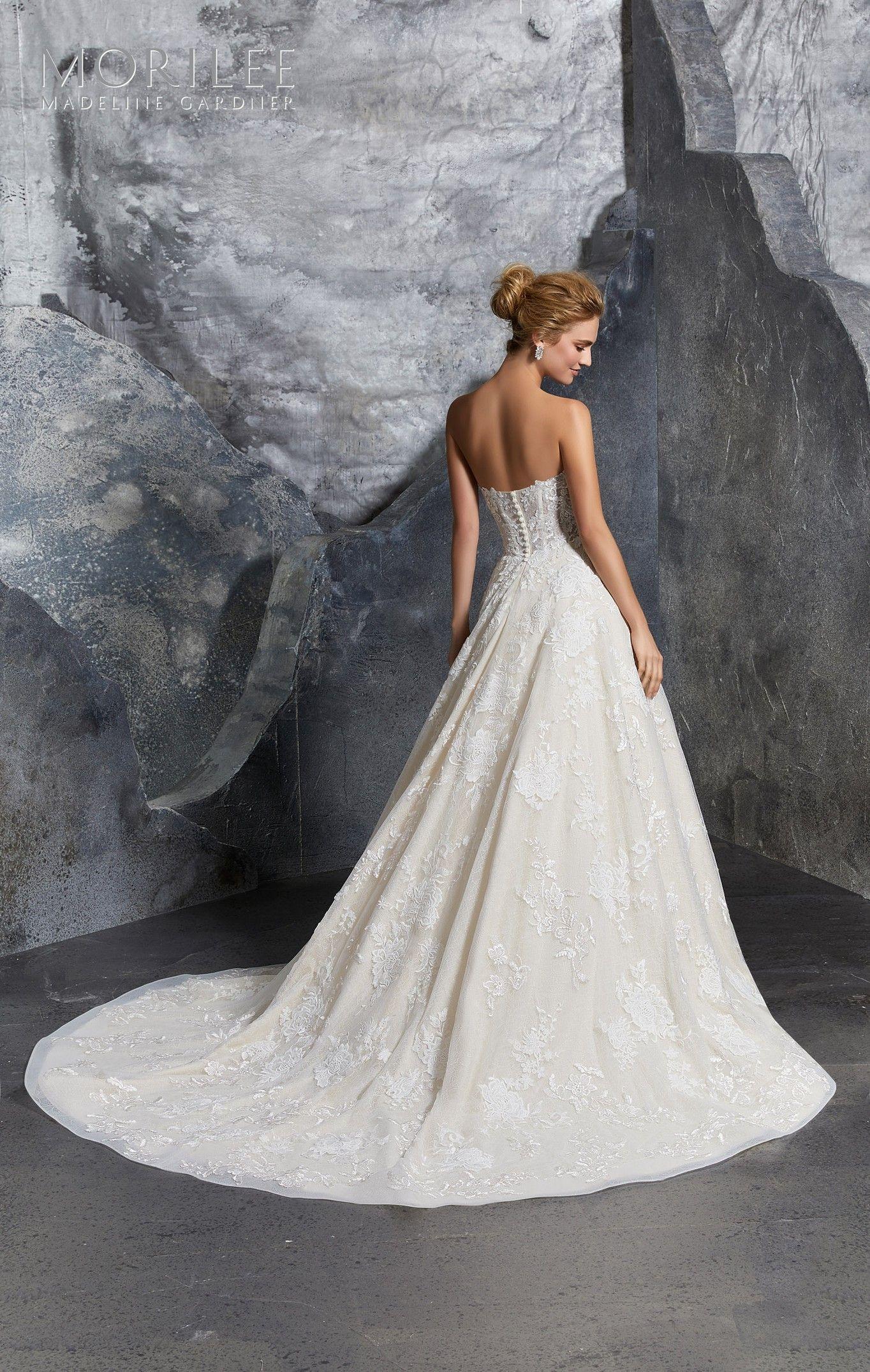Katerina wedding dress wedding clothes pinterest wedding