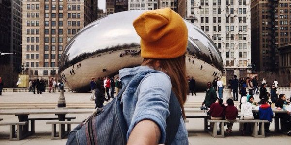 4 People, 4 Places And 4 Things Windy City Natives Hate About Chicago