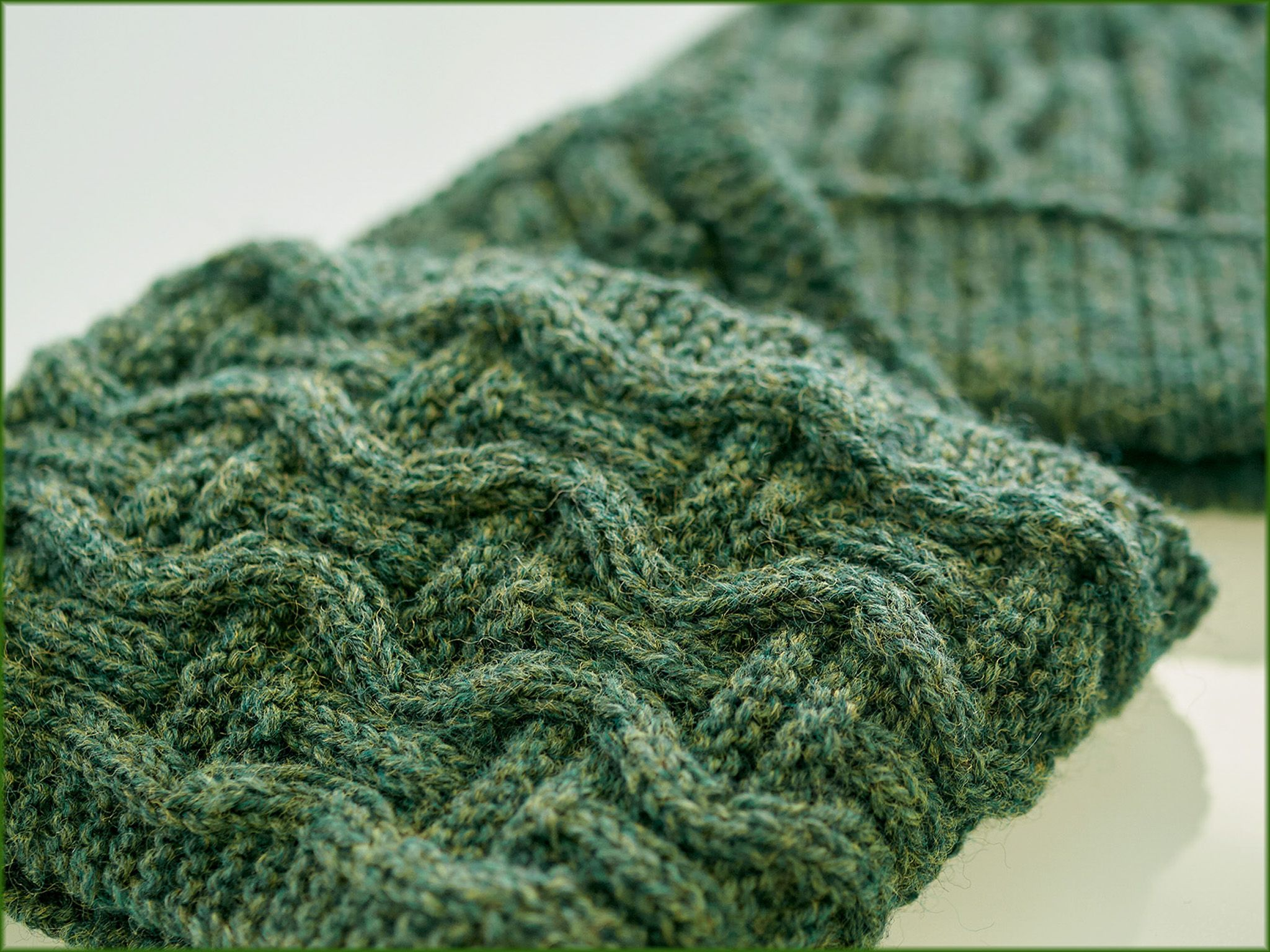 Grantchester Scarf | Scarf patterns, Scarves and Patterns