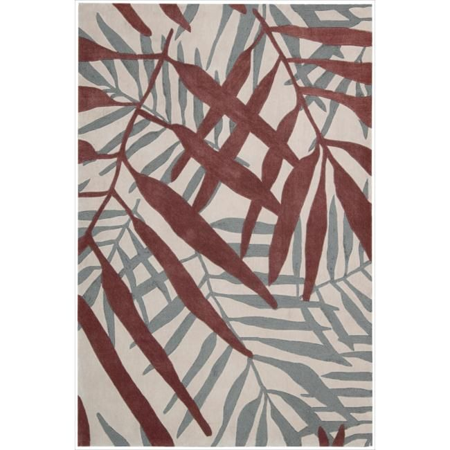 Overstock Com Online Shopping Bedding Furniture Electronics Jewelry Clothing More Rug Texture Hand Tufted Rugs Area Rugs