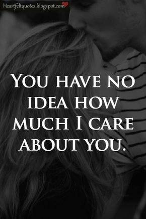 Heartfelt Quotes  romantic love quotes   sweet   Pinterest     Heartfelt Quotes  romantic love quotes