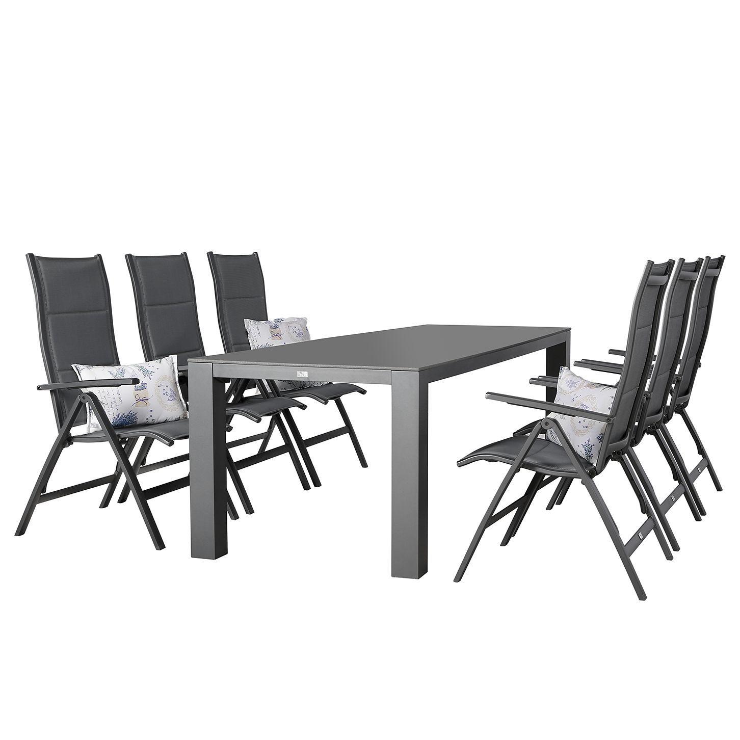 Rattan Balkon Masa Sandalye Fiyatlar Terrassenmobel Gastronomie