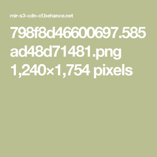 798f8d46600697.585ad48d71481.png 1,240×1,754 pixels