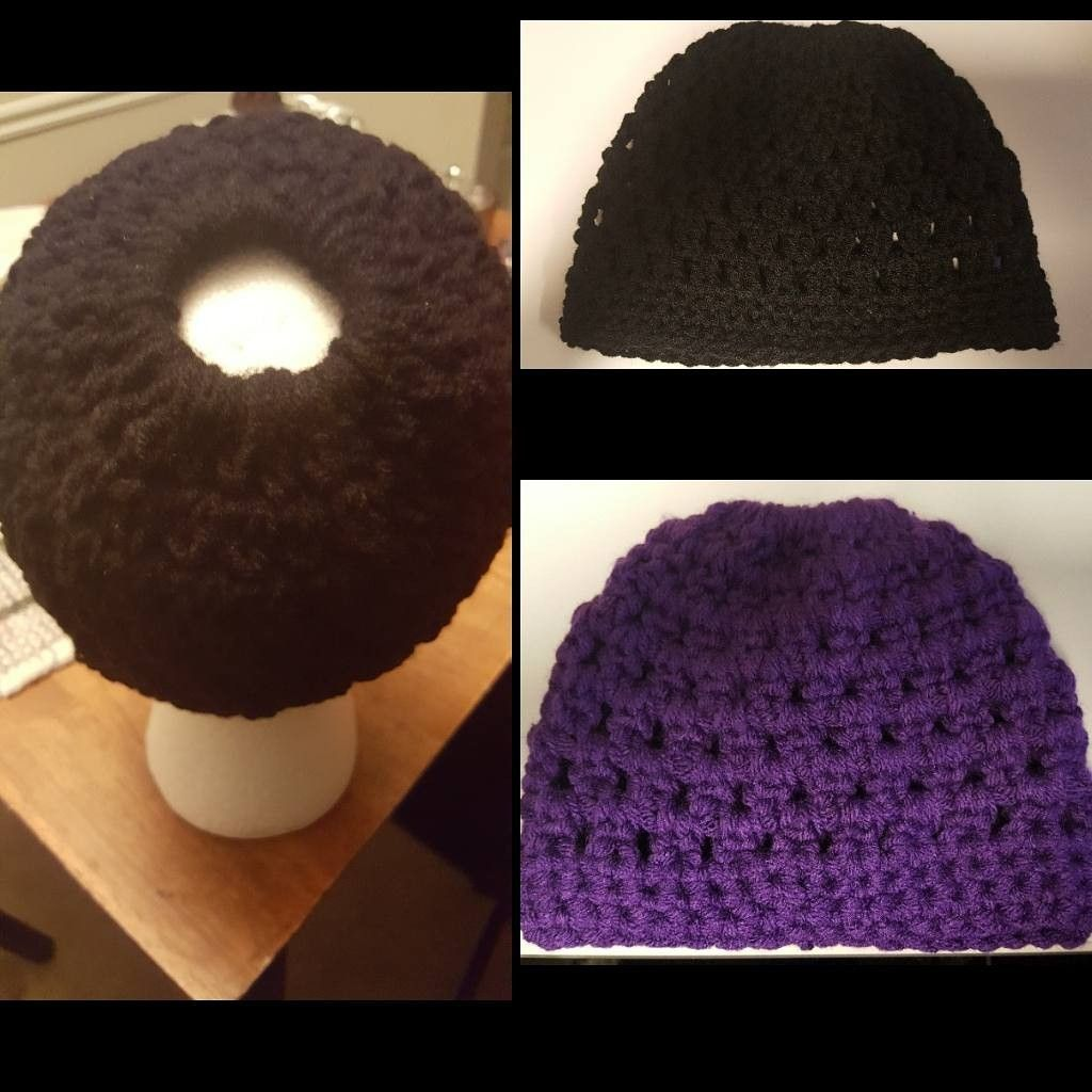 Pin de Kim Swanson en Crochet and Knit   Pinterest