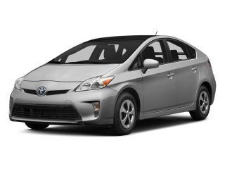 2014 Toyota Prius 4 13 974 29 660 Mi Toyota Prius Toyota Best
