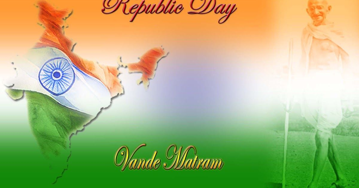 Latest { ** COVER PROFILE PICTURE ** }} Of 26 January 2018    Happy  Republic Day 2018 Facebook Cover Profile Pic Wish Happy #68thRepublicDay To  Your Friends ...