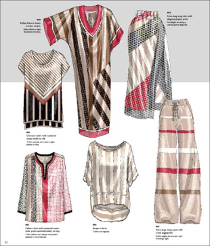 2015-fashion-trendsa---a-women-fashion-trends---ss-2015-incl-cd-rom---a---a-8ewmcwcc.jpg