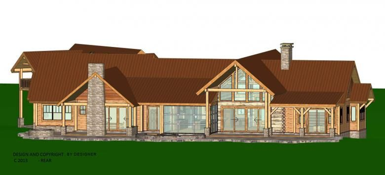 Lucky Man Montana Rustic Mountain House Plans | House plans ... on louisiana custom homes, texas custom homes, florida custom homes, colorado custom homes, big country custom homes, california custom homes, palo alto custom homes, dallas custom homes, austin custom homes, houston custom homes, minnesota custom homes, el paso custom homes, raleigh custom homes, portland custom homes, las vegas custom homes, new mexico custom homes, alaska custom homes, phoenix custom homes, atlanta custom homes, arizona custom homes,