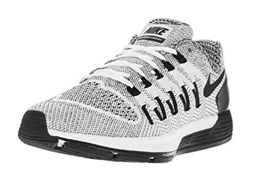 aa4c95cfdbe6f Nike Air Zoom Odyssey Womens (8.5, White / Black) >>> This is an ...